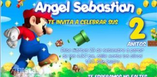 invitacion_Super_Mario_Bros_1
