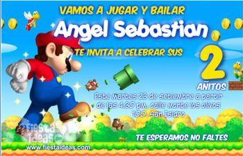 invitacion_Super_Mario_Bros_1