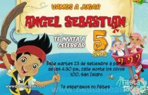 invitacion_jack_y_los_piratas_1