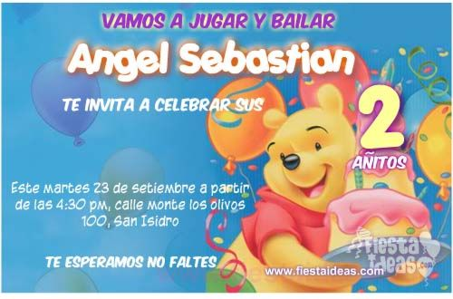 invitacion_winnie_pooh_2