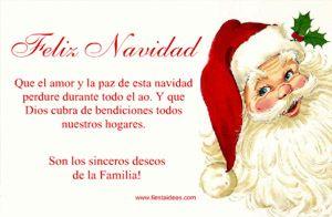 tarjetas de navidad_06
