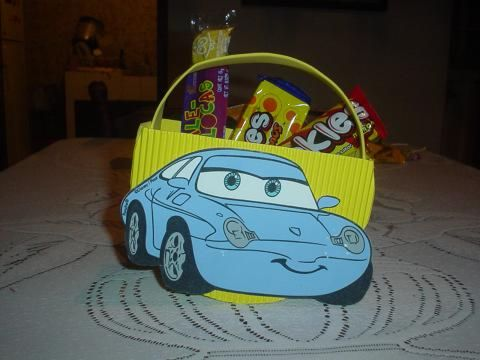 ideas_decoracion_fiesta_cars_01