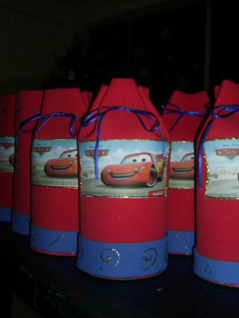ideas_decoracion_fiesta_cars_08