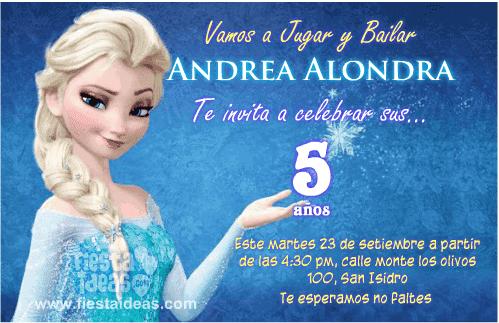 invitacion_princesa_frozen_1