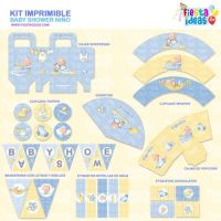 kit_baby_shower_mini