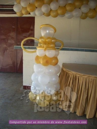 fiestaideas-decoracion-bautizo-012_min