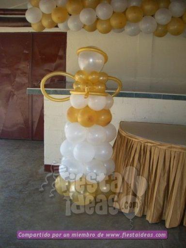 fiestaideas-decoracion-bautizo-012_min