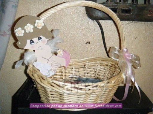 fiestaideas-decoracion-bautizo-014_min