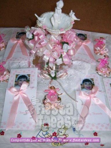 fiestaideas-decoracion-bautizo-020_min