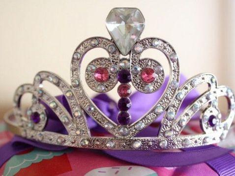decoracion-fiesta-de-princesa-sofia-fiestaideas-00011.min