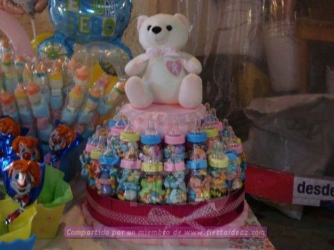 fiestaideas-baby-shower-decoracion-00005