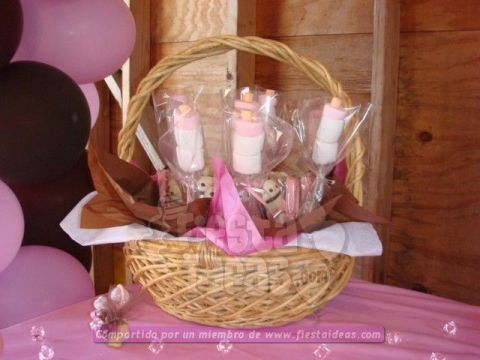 fiestaideas-baby-shower-decoracion-00010