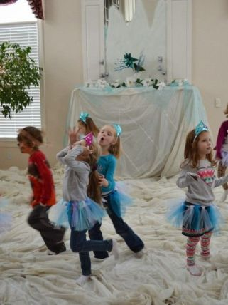 Frozen_decoraciones-fiesta-fiestaideasclub-00005