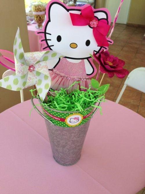 Ideas-articulos-de-fiesta-hello-kitty-fiestaideasclub_03
