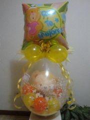 globo_pinata_4