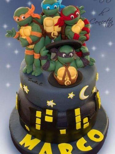 tortugas_nija_fiesta-fiestaideasclub-00023.min