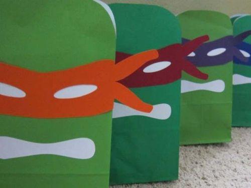 tortugas_nija_fiesta-fiestaideasclub-00025.min