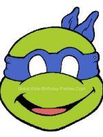 tortugas_nija_fiesta-fiestaideasclub-00036.min