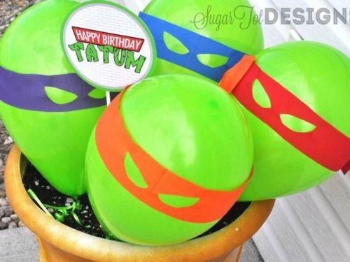 tortugas_nija_fiesta-fiestaideasclub-00041.min