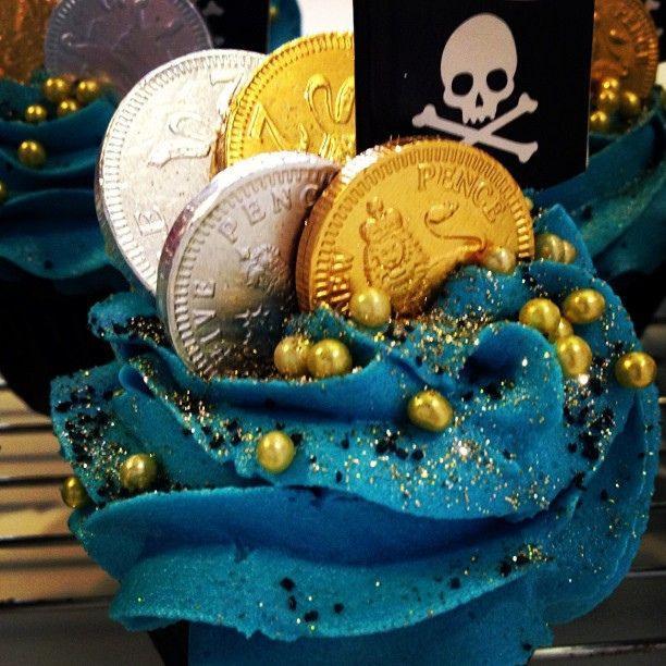 Decoración-de-Fiestas-piratas-fiestaideas-11