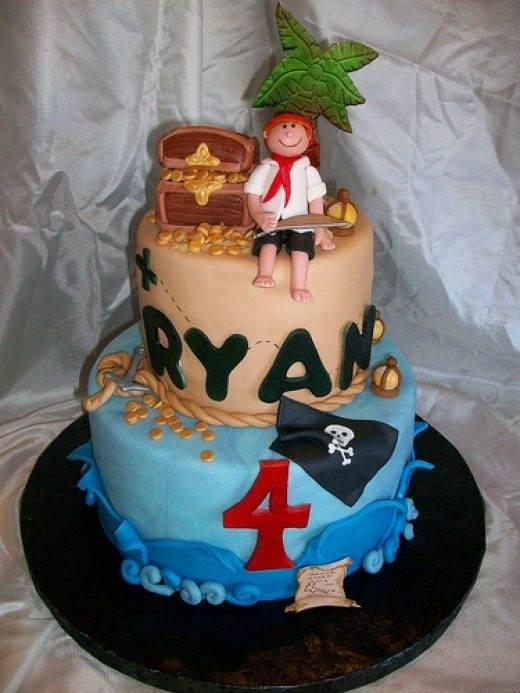 Decoración-de-Fiestas-piratas-fiestaideas-12