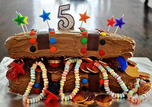 Decoración-de-Fiestas-piratas-fiestaideas-24