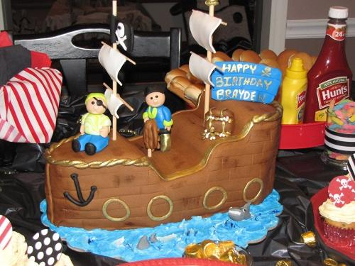 Decoración-de-Fiestas-piratas-fiestaideas-31