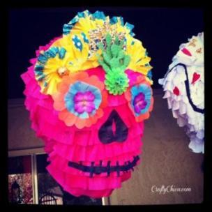 dia-de-los-muertos_fiestaideasclub--00003