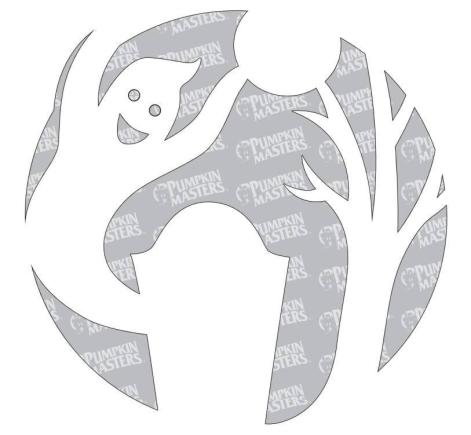 fiestaideas-halloween-calabazas-plantillas-06