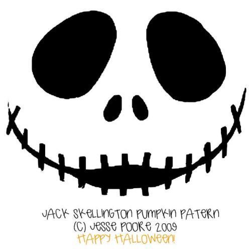 fiestaideas-halloween-calabazas-plantillas-07