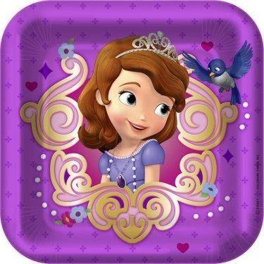 articulos_princesa_sofia_fiestaideasclub-00016