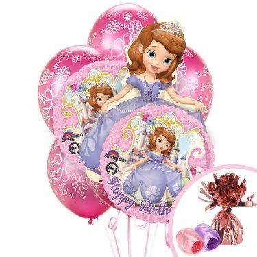 articulos_princesa_sofia_fiestaideasclub-00019