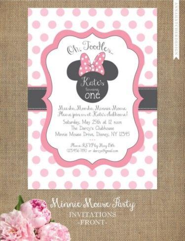 decoracion-fiesta-minnie-mouse-fiestaideasclub-00010