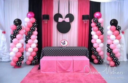 decoracion-fiesta-minnie-mouse-fiestaideasclub-00012