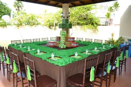 decoracion_fiesta_Minecraft_fiestaideasclub-00028