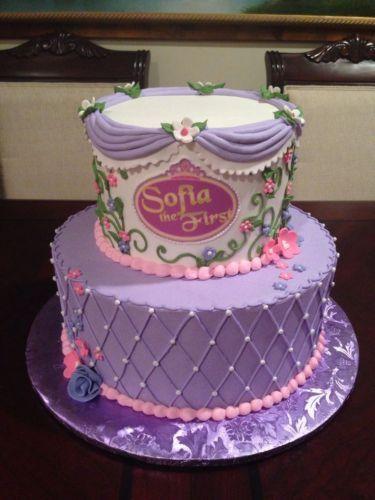 pastel-princesa-sofia-fiestaideasclub-00001