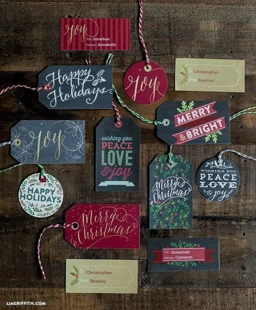Etiquetas-Navidad-gratis-fiestaideasclub-00002