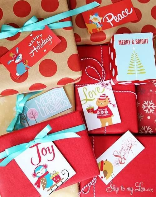 Etiquetas-Navidad-gratis-fiestaideasclub-00005