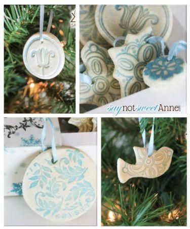 ideas-adornos-navideños-fiestaideasclub-00013