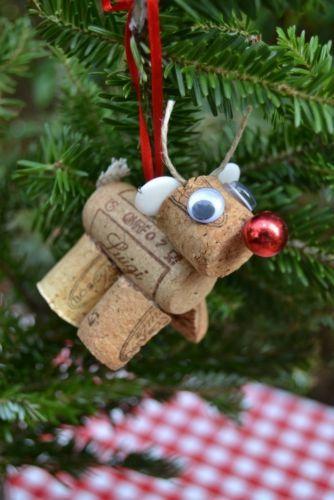 ideas-adornos-navideños-fiestaideasclub-00021