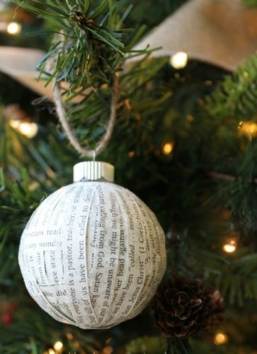 ideas-adornos-navideños-fiestaideasclub-00023