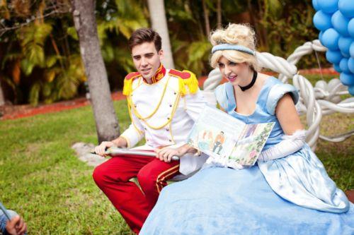princesa La-Cenicienta-celebra-una-real-fiesta-fiestaideasclub1-00006