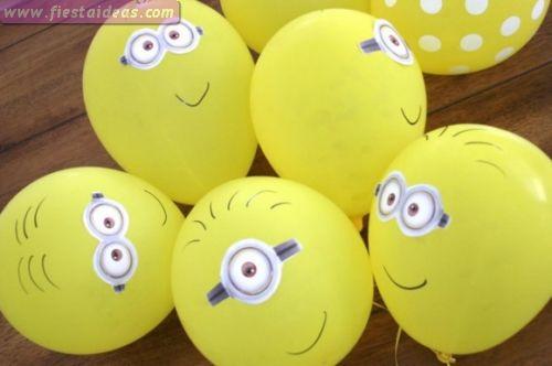fiesta-de-los-Minions-con-originales-ideas-fiestaideasclub-00019