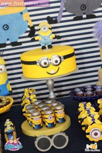 fiesta-de-los-Minions-con-originales-ideas-fiestaideasclub-00032