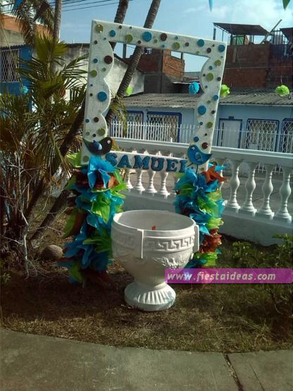 fiesta-Baby_shower_pajaritos-fiestaideas-00002