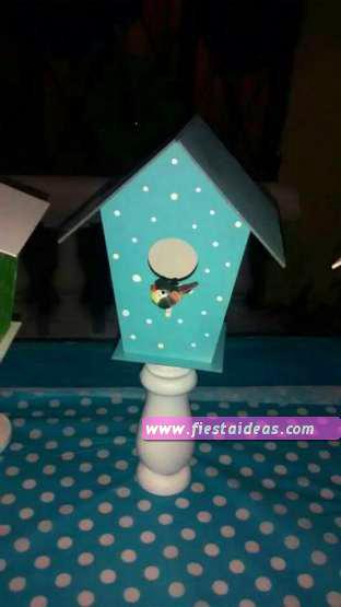 fiesta-Baby_shower_pajaritos-fiestaideas-00004