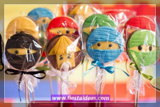 decoracion_fiesta_ninjago_fiestaideas_00004