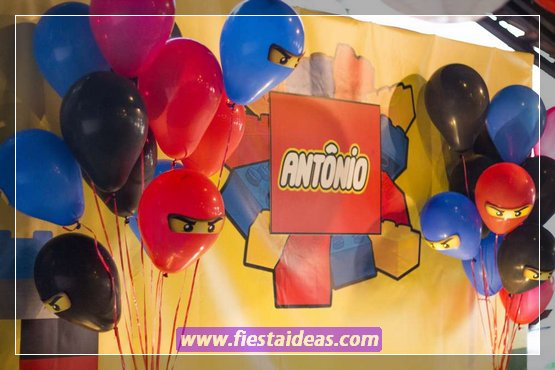 decoracion_fiesta_ninjago_fiestaideas_00005