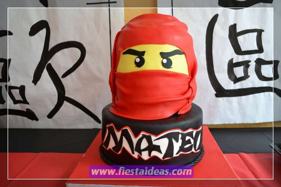 decoracion_fiesta_ninjago_fiestaideas_00010