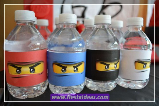 decoracion_fiesta_ninjago_fiestaideas_00011